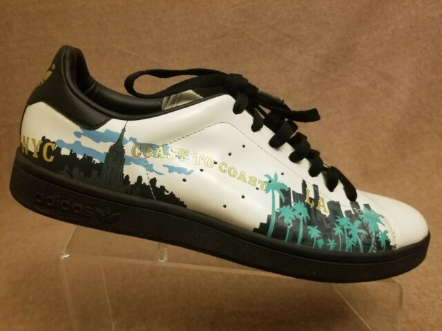 stan smith shoes nyc