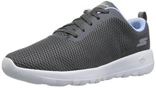 Skechers Damenschuhe Go Joy Joy Go 15601 Wide Walking Schuhe- Select SZ/Farbe. ffe323