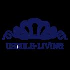 usmileliving