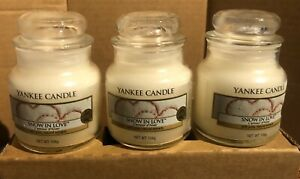 yankee-candle-snow-in-love-104g