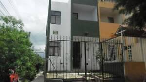 Casa en Loma Dorada, Tonala