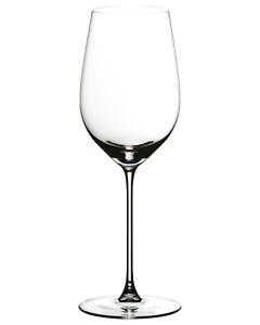 Riedel-Veritas-Value-Set-Pay-3-Get-4-Riesling-bottle-395mL