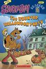 The Haunted Halloween Party by Gail Herman (Paperback / softback, 2007)