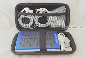 Storage-Case-For-Battery-Charger-Move-Power-Bank-Mobile-Phone-Earbuds-Camera-MP3