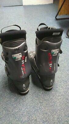 salomon verse 7.0 boots