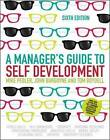 A Manager's Guide to Self Development by Mike Pedler, John Burgoyne, Tom Boydell (Paperback, 2013)