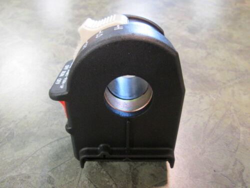 Pure Polaris Headlight On Off Reverse Override Switch Magnum 325 4x4 2000-2001