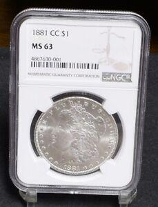 1881-CC-Morgan-Dollar-NGC-MS63-29540