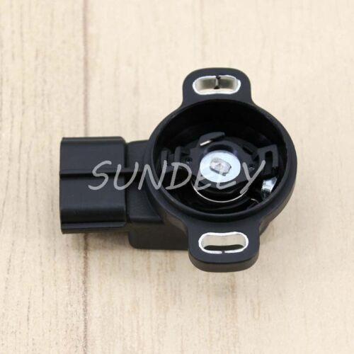 Throttle Position Sensor For Mazda Protege 626 Ford Probe F32Z9B989B FS0113SLO