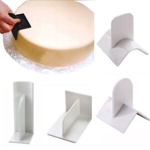 Cake-Decorating-Smoother-Paddle-Tool-Sugarcraft-Icing-Fondant-Polisher-Finisher