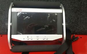 DRIVERS MACVISION MP3 PLAYER