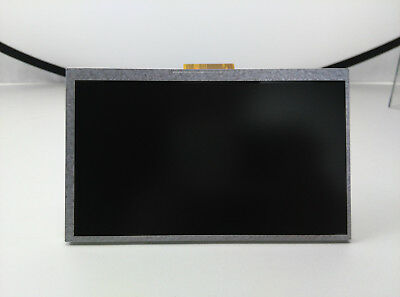 "TM070RDHG23-40 7/"" TIANMA LCD P//N"