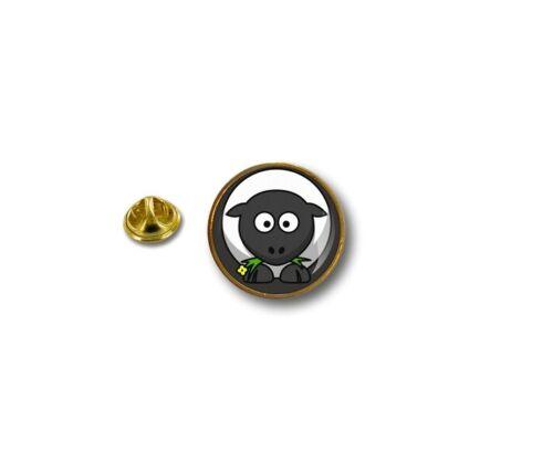 pins pin badge pin/'s metal broche mouton