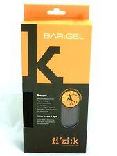 Fizik Bar Gel Kit with Microtex Tape and Premium Pads