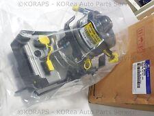 CENTENNIAL EQUUS 10-11 GENESIS 10-11 GeNuiNe EHPS MOTOR PUMP UNIT 574103M200