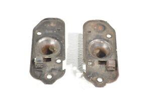 Alfa Tools JDL60128 Number 28 High-Speed Steel Left Hand Jobber Drill Bright Finish 12 Pack
