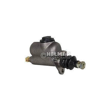 CLARK 899499 Brake Wheel Cylinders