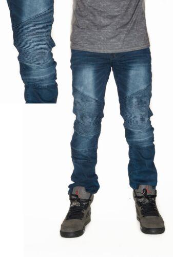 Jeans Jeans Jeans d d d d d Jeans Jeans axRwOCnPqC