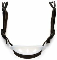 Hard Hat Chin Strap For Omega Ii Hats