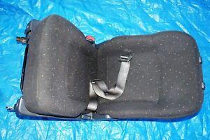 SITZ-SITZE-hinten-Mittelreihe-Hyundai-Trajet-FO-ab-2002-2004