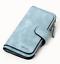 Wallet-Brand-Coin-Purse-PU-Leather-Women-Wallet-Purse-Wallet-Female-Card-Holder thumbnail 10