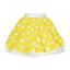 Girls-CHEAP-DANCE-COSTUMES-UK-Dance-Show-Costume-Skirts-TAP-Jazz-MODERN thumbnail 14