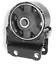 Engine Motor /& Trans Mount Set 3PCS for 02-05 Hyundai Sonata 2.4L for Auto Trans