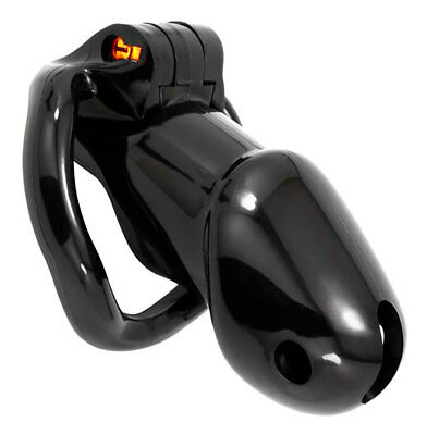 Hod Black Holy Trainer V2 Male Chastity Device Chastity Cage Belt Ebay The holy trainer cage comes in two sizes, small and regular. hod black holy trainer v2 male chastity device chastity cage belt ebay