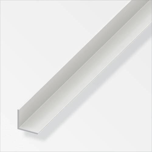 Winkelprofil 15 x 15 x 1000 mm