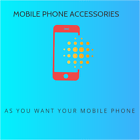 mobilephoneaccessoriesforall