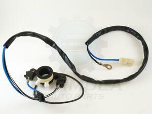 Distributor Ignition Pickup Formula Auto Parts PUC7