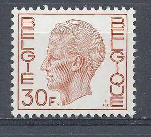 151028-SUP-Mnh-N-1649-30F-orange-type-Elstrom-papier-polyvalent