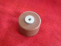 Door Knob Hv Capacitor Tdk 30kv 1200pf Ceramic Door Knob Hv Capacitor 10% Fhv4an