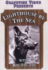 Lighthouse by The Sea 0842614102950 DVD Region 1
