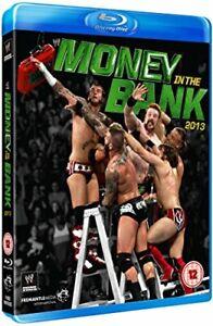 WWE-Money-In-The-Bank-2013-Blu-ray-DVD-Region-2