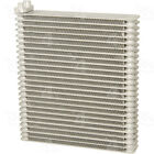A/C Evaporator Core 4 Seasons 44059
