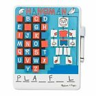 Melissa & Doug 2095 Flip to Win Hangman