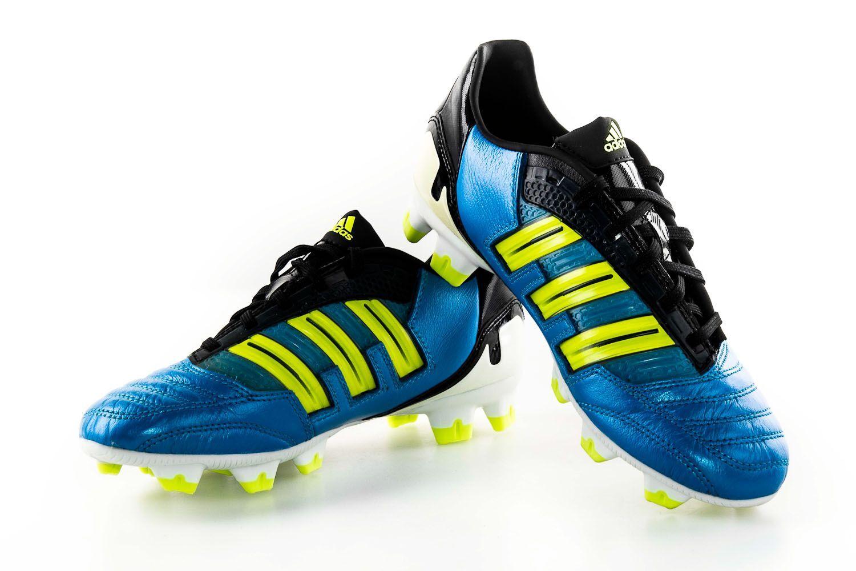 FW17 Adidas P Absolion TRX Fg botas Fútbol Football bota Fútbol G40903