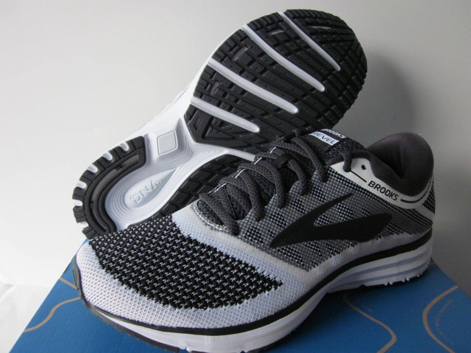 Brooks Revel Men's Running shoes 110260 1D 155