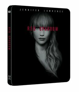 RED-SPARROW-BLU-RAY-4K-Ultra-HD-BLU-RAY-THRILLER-con-JENNIFER-LAWRENCE
