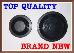 1x Citroen Grand C4 Picasso 2006-2013 Phare Projecteur Plafond Ampoule Dust Cover-afficher Le Titre D'origine Les Clients D'Abord