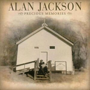 Alan-Jackson-Precious-Memories-New-CD