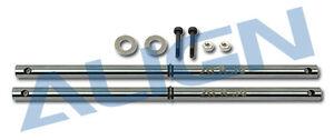 Align-Trex-450-Pro-Main-Shaft-H45022A