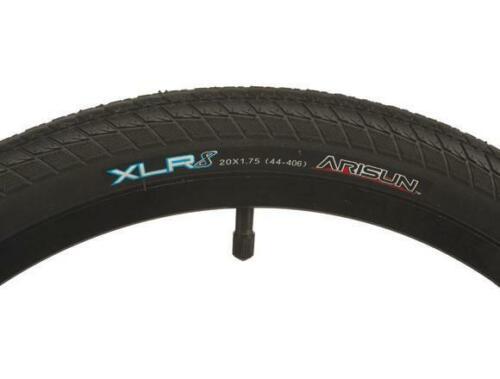 Arisun XLR8 Race Tire