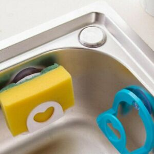Cute-Sponge-Holder-Suction-Cup-Convenient-Home-Kitchen-Holder-Tools-Gadget-Decor