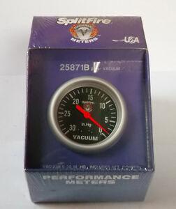 Splitfire-mech-vacuum-gauge-0-30-In-Hg-black-face-67mm-25871B
