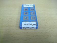 SD 532 P 3P SPGH 150408 5045 VALENITE ** 10 INSERTS *** FACTORY PACK **