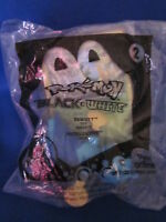 Mcdonalds 2012 Pokemon Black & White 2 Sealed
