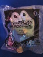 Mcdonalds 2012 Pokemon Black & White 2 Sealed