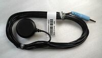Lot Of 20 Samsung Smart Tv Ir Blaster Infrared Extender Cable Bn96-31644a